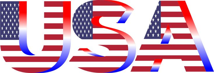 USA Tourist Visa (USA Visitor Visa) enables you to visit USA either to tour or visit family or companions. Visas are allowed for up to 10 years contingent upon candidate's plan, profile and documentation.