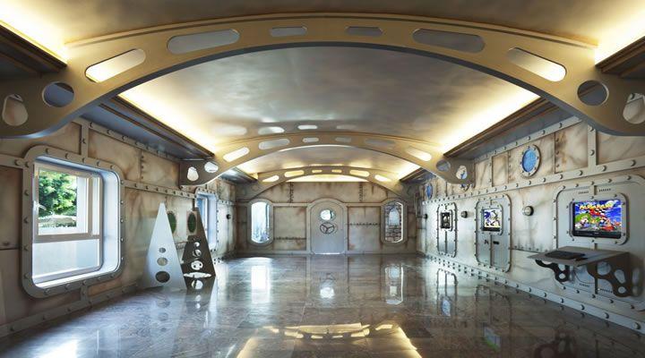 Vacaciones Todo Incluido en Tenerife. Roca Nivaria Gran Hotel  http://hotelesconencanto.org.es/vacaciones-todo-incluido-en-tenerife-roca-nivaria-gran-hotel-17/
