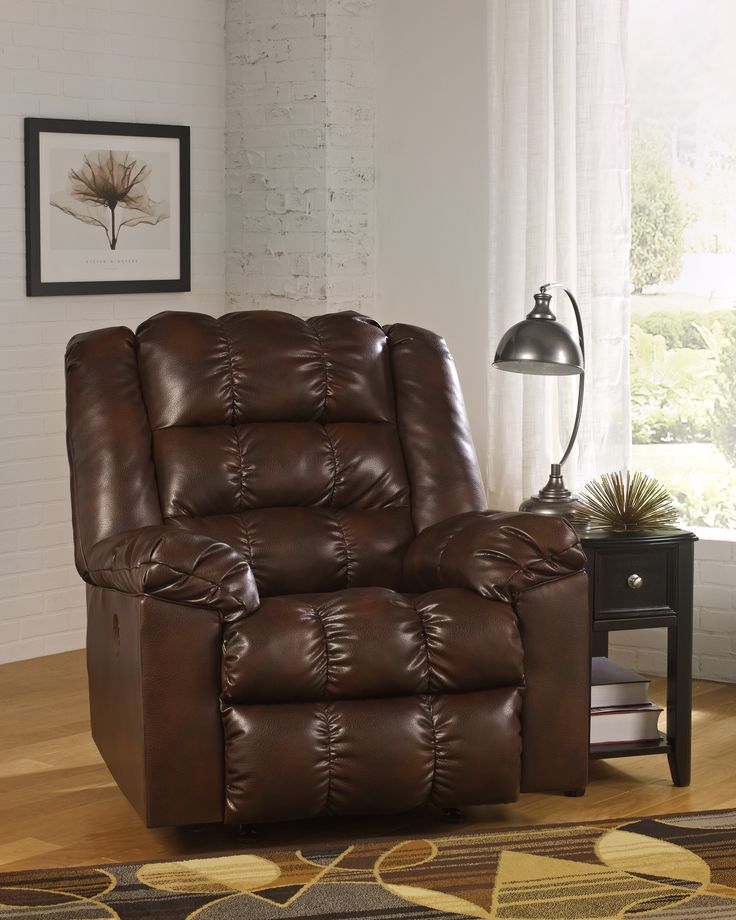 1000 Images About Favorite Chairs On Pinterest Louis