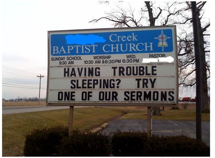Image result for Church Funny