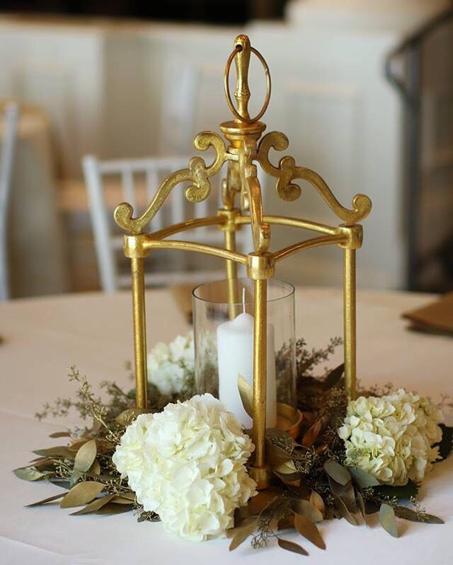 Best ideas about gold lanterns on pinterest terrarium