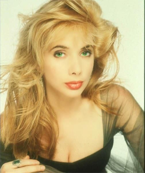 26 best rosanna arquette images on Pinterest | Patricia ...