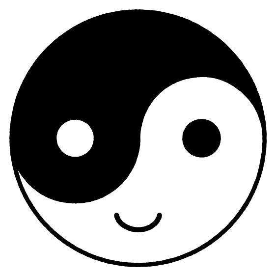 Lo Yang è una forza discendente e contrattiva, che quando è in equilibrio riscalda, dà forza, energia e vitalità; lo Yin è una forza ascendente ed espansiva, che quando è in equilibrio rinfresca e rilassa. Yin e Yang sono in costante rapporto dinamico tra di loro, ci aiutano ad unire gli opposti del nostro mondo e sono come una bussola per definire il cibo e le malattie.