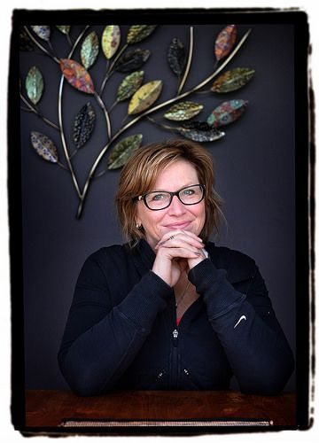 Australian of the Year for 2015 , award to Rosie Batty... I am proud to be Australian today , we have not honoured a sportsman this year , we have honoured a brave inspiring woman....
