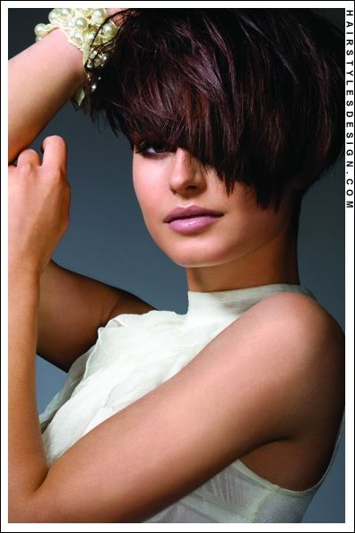 Best Goldwell Images On Pinterest Haircolor Blonde Color - Hair style change photo effect