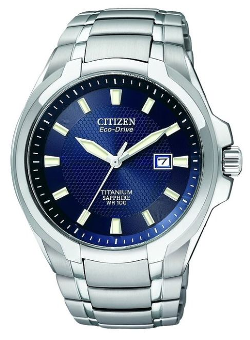 Citizen Men's BM7170-53L Titanium Eco-Drive Watch Review http://reviewawatch.com/citizen-mens-bm7170-53l-titanium-eco-drive-watch-review/