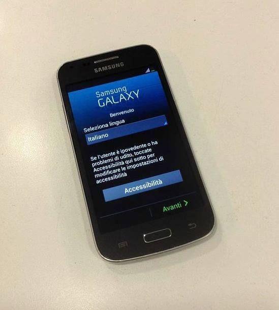 Telefoni unlocked sim free presenti sul nostro portale telefoni-usati.com #iphone #huawei #htc #simfree
