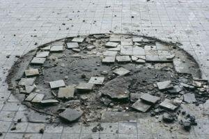 Capturing the Sensible - Memories in architecture (2011) Lara Mennes