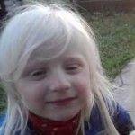 Periodista español publica carta pidiéndole a Mujica que ayude a dos niñas albinas de San José - LR21.com.uy