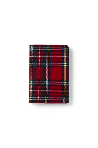 Women's+Print+Leather+Passport+Cover+from+Lands'+End