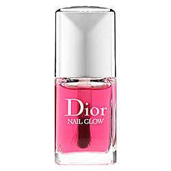 Dior Nail Glow | 28 Magical Beauty Products That Are Pure Genius
