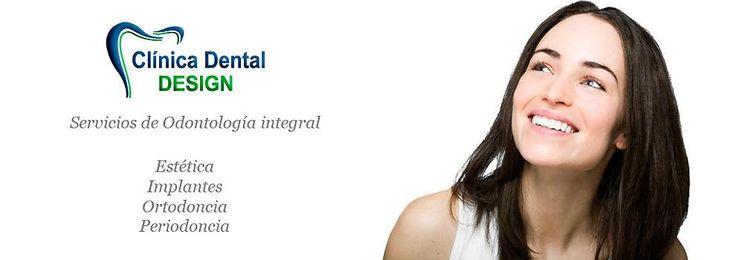 Nuestra clínica seespecializa en  odontología integral,implantes dentales, ortodoncia , endodoncia, periodoncia,  estética dental y cirugía dental . Realizamos tambiéntratamientos deortodoncia invisible, carillas de porcelana   ycomposite,  extracción de dientes y  muelas del juicio, rejuvenecimiento dental,injertos óseos, blanqueamiento dental, prótesis fijas y removibles,láser de diodo,etc.  Nace con la filosofía de excelencia y trato familiar a cada paciente , desde…