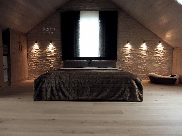 11 best images about steinwand on pinterest rustic modern stone wallpaper and wiesbaden. Black Bedroom Furniture Sets. Home Design Ideas