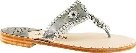 Palm Beach Sandals Palm Beach Classic - FREE Shipping & Returns | Shoebuy.com