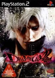 Devil May Cry 2 PC Game System Requirements: Devil May Cry 2 can be run on computer with specifications below      OS: Windows Xp/Vista/7/8     CPU: Intel Pentium IV     RAM: 1 GB     HDD: 5 GB     DirectX Version: DX 9