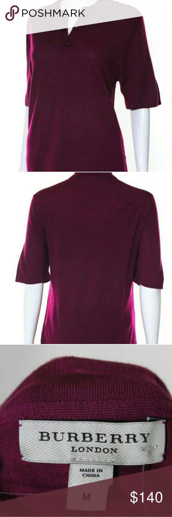 Burberry shirt Like new Burberry Shirts Dress Shirts
