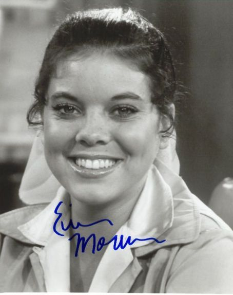 RIP Erin Moran
