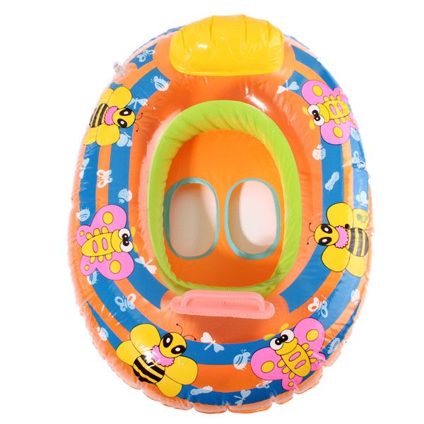 Goedkope Schattige kinderen baby kind opblaasbare zwemmen rondjes zwembad zwemmen ring stoel zweven boot water sport, koop Kwaliteit zwemmen ringen rechtstreeks van Leveranciers van China: Functies:Ideaal voor kinderen die werd tussen 2 en 8 jaar oud, om plezier te hebben met water spelen.Prachtige gev