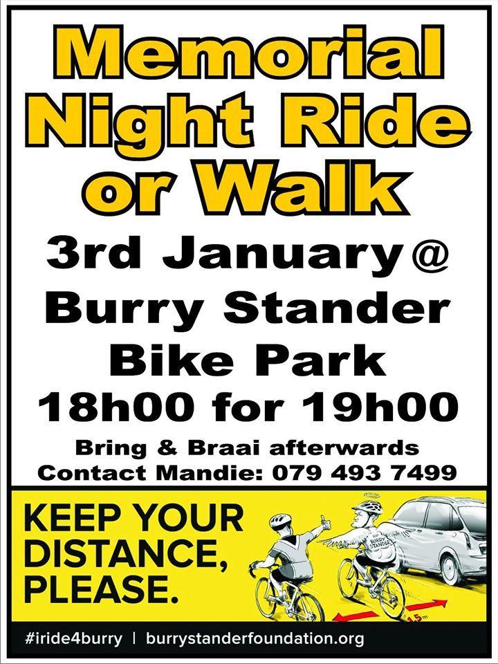 Burry-Stander-Memorial-Ride-2015.jpg (720×960)
