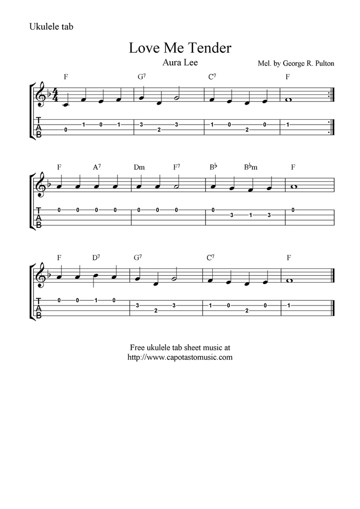 722 Best Ukull Images On Pinterest Music Ed Ukulele Chords And