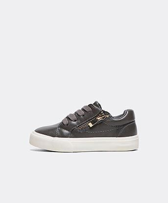 1fdc7f6a7f3 Sale Kids Shoes. Nike