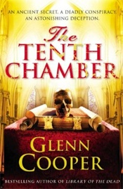 42 best books worth reading images on pinterest book authors 3rd book by glenn cooper a painted cave and the secrets it holds fandeluxe Choice Image