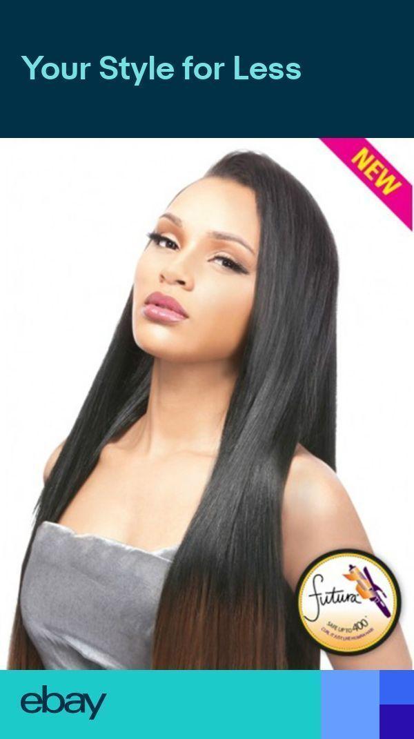 a8186764c93c66 OUTRE BATIK YAKI SYNTHETIC HAIR WEAVE (WEFT) 18 AN... -  batik  hair ...