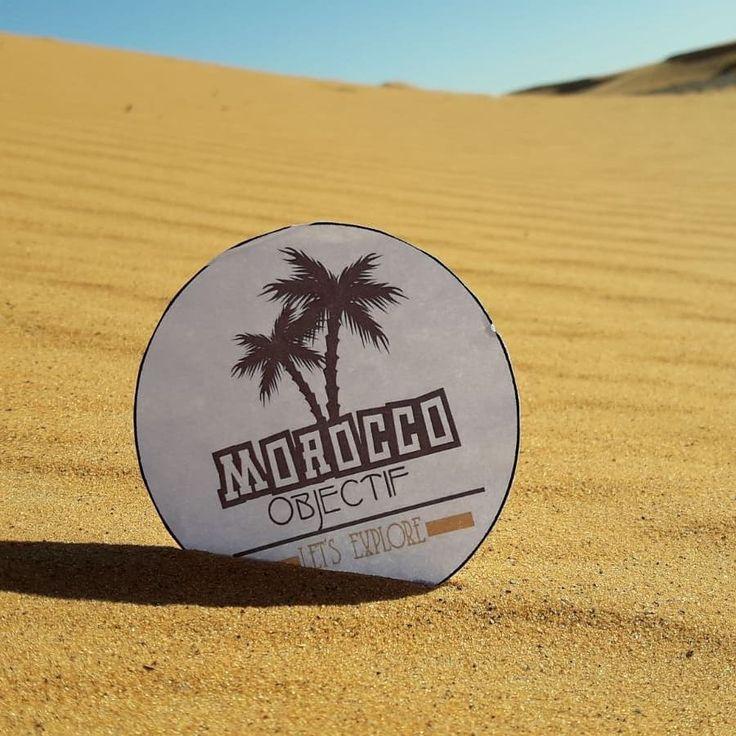 Morocco Objectif  http://www.morocco-objectif.com/  #moroccoobjectif #sahara #art #merzouga #ergchebbi #sanddunes #desert #sahara #africa #nomad #berber #amazigh #amazingplaces #travel #travelgram #instatravel #instapassport #traveler #explorer #morocco #maroc #photography #nature #sfrica#marruecos #marokko #marrocos #nature #life  Desert tours from Casablanca  Morocco Imperial cities tour