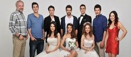 Yaz'a yavaş yavaş merhaba derken bir çok dizi de yazın gelmesi ile birlikte sezon finali veya final yapmaya hazırlanıyor. Türk televizyonlarının bugüne kadar en çok izlenen dizileri arasına adını yazdıran Muhteşem Yüzyıl'ın son 3 bölüme girmiş olması ve Acun Ilıcalı'nın kendi kanalını alması ile birlikte yeni sezonda O Ses Türkiye, Yetenek Sizsiniz gibi programları kaybedecek olması Star Tv'nin şüphesiz önemli adımlar atmasını gerektiriyor.