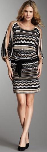 sweater dress ♥✤ | Keep the Glamour | BeStayBeautiful