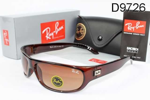 Ray Ban Official Online Store