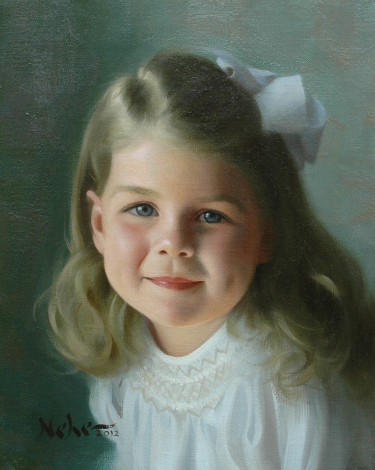 54 best original oil paintings by brian neher images on for Oil painting for kids