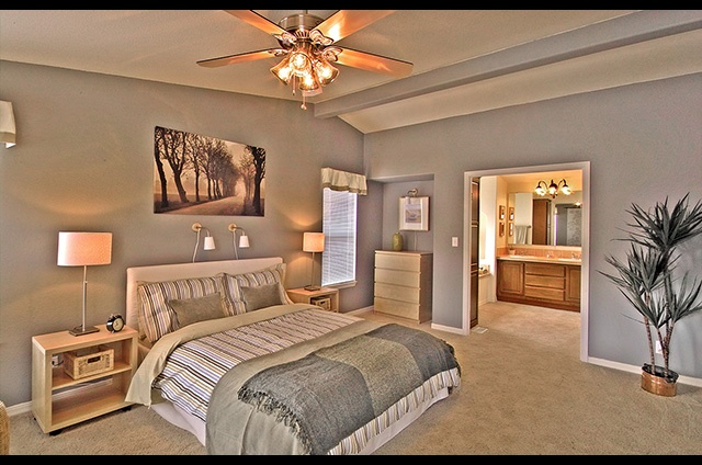 Golden Oak Go621ft • 71GOL42633AH • 1876 sq.ft • 3 Beds • 2 Baths • #dream #bedroom #home #design