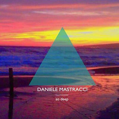 Found So Deep by Daniele Mastracci with Shazam, have a listen: http://www.shazam.com/discover/track/106086135