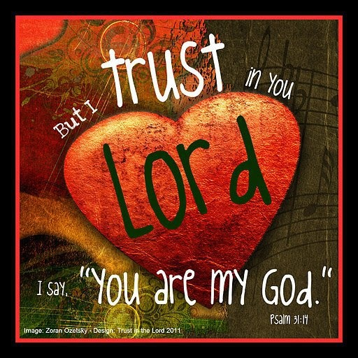 You are MY God!: The Lord, Inspiration, God, Heart, Quotes, Psalms 31 14, Scripture, Bible Ver, Psalms 3114