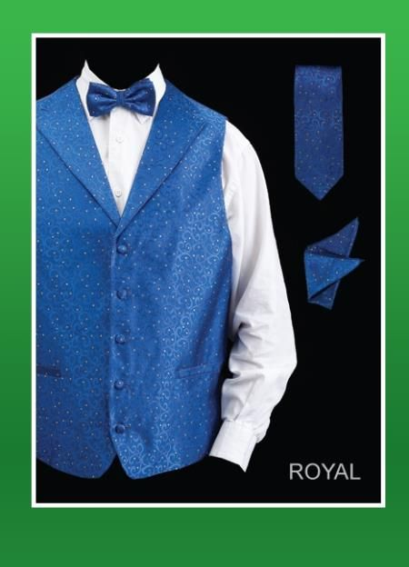 http://www.mensusa.com/calvin-klein-suits/calvin-klein-suit.html