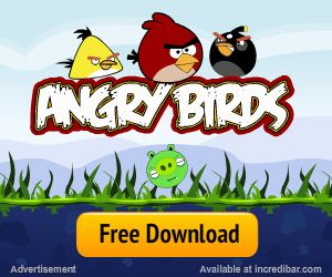 Angry Birds Game FREE Download - http://couponingforfreebies.com/angry-birds-game-free-download/