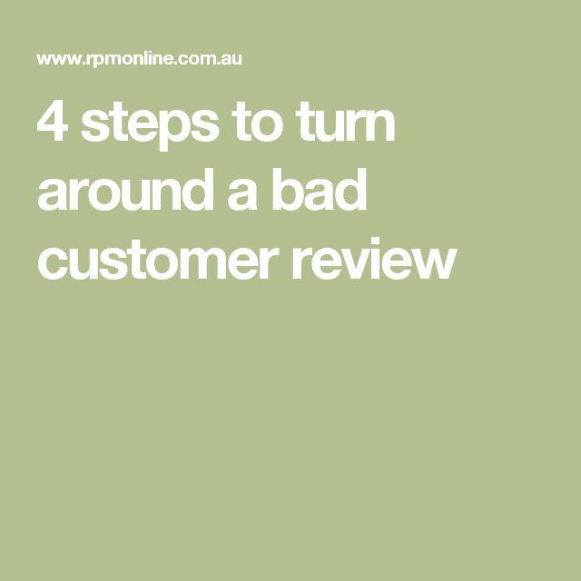 11 best Survey Emails images on Pinterest Email newsletter design - feedback survey template