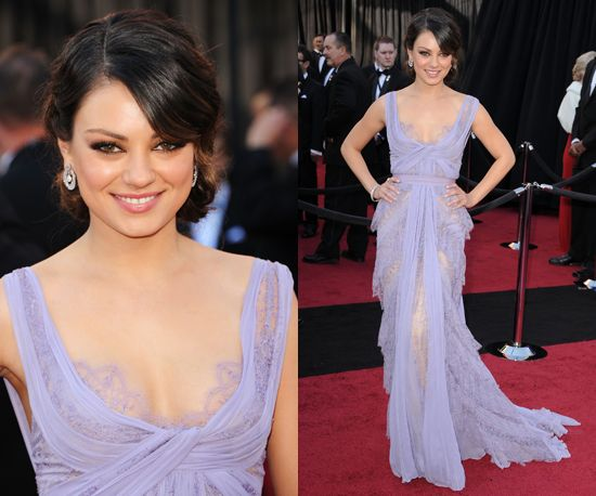 dress - elie saabWedding Dressses, Elie Saab, Mila Kunis, Ellie Will Be, Red Carpets Looks, Prom Dresses, Oscars Dresses, Red Carpets Dresses, Haute Couture