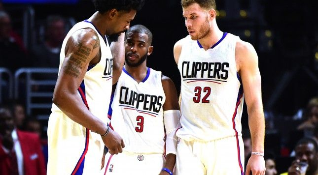 LA Clippers v Detroit Pistons Basketball Live Stream Live match streaming information for LA Clippers v Detroit Pistons on Mon, 11/07/16. The Key matchup today is LA Clippers v Detroit Pistons at STAPLES Center in Los Angeles, CA , Kick off at 7:30 PM ET. Link 1 : LA Clippers v Detroit Pistons Basketball Live Stream (Premium HD Streaming Package For Windows, Mac, Android /All Devices – PC, Labtop, Tables...