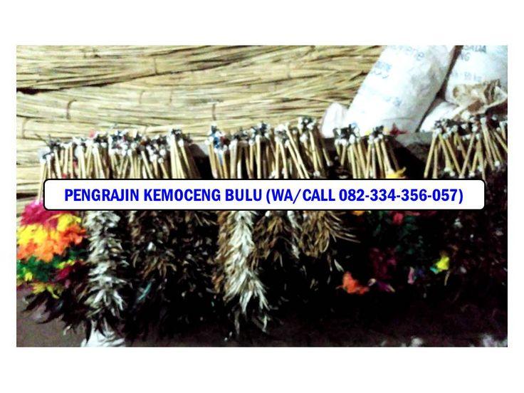 WA/CALL 082-334-356-057, Souvenir Pernikahan Kemoceng Mini, Souvenir Pernikahan Kemoceng Kecil, Souvenir Kemoceng Malang, Souvenir Kemoceng Di Surabaya, Souvenir Kemoceng Kecil Jogja Murah, Souvenir Kemoceng Jatinegara, Harga Souvenir Kemoceng Di Jogja, Harga Souvenir Kemoceng Mini, Harga Souvenir Kemoceng, Souvenir Kemoceng Murah  http://pengrajinkemocengbulu.blogspot.co.id/