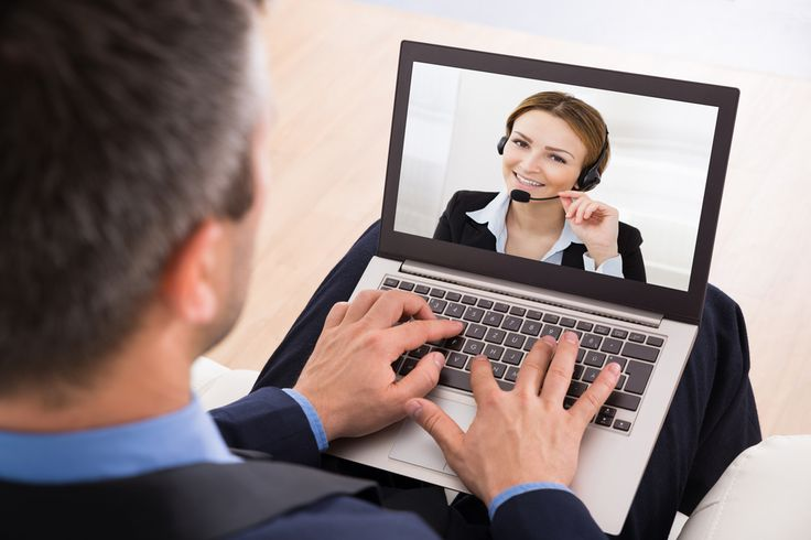 Online interviews are becoming commonplace in today's virtual world. Here are some tips on how to perform perfectly during an online interview.