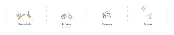 BOBO TRAVEL - logo and website on Behance