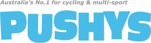 Bicycle Wheels & Parts - Online Bike Wheels Store | Pushys