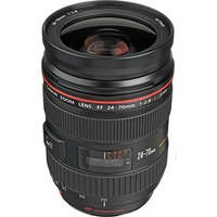 24-70mm f/2.8L: Angles Lens, Canon 2470Mm, Canon 24Mm70Mm, Canon 24 70Mm, 2470Mm F28L, Camera Lens, Autofocus Lens, Canon Lens, Canon Ef