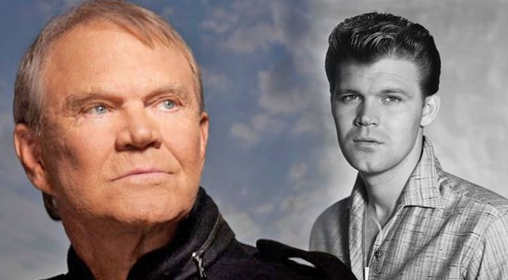 Country Music Lyrics - Quotes - Songs Glen campbell - Eye Opening Documentary About Glen Campbell's Goodbye Tour Will Give You Chills - Youtube Music Videos http://countryrebel.com/blogs/videos/44361603-eye-opening-documentary-about-glen-campbells-goodbye-tour-will-give-you-chills