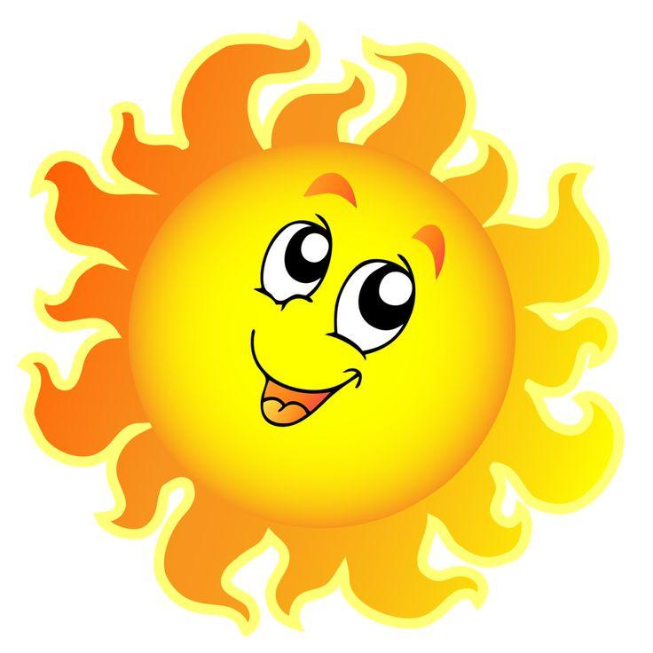 Резултат с изображение за солнце