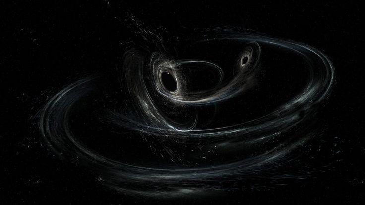 Bizonyította Einstein elméletét, Nobel-díjat kapott érte - http://hjb.hu/bizonyitotta-einstein-elmeletet-nobel-dijat-kapott-erte.html/