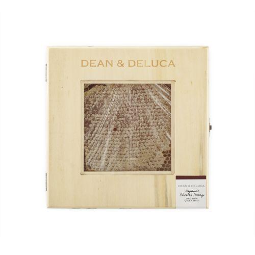 DEAN & DELUCA Organik Karakovan Petek Balı Ahşap Kutuda http://www.deandeluca.com.tr/tr/products/main/detail/dean+deluca-organik-karakovan-petek-bali-ahsap-kutuda #gurme #food #kanyon #deandeluca #restoran #honey #bal www.twitter.com/... www.facebook.com/...