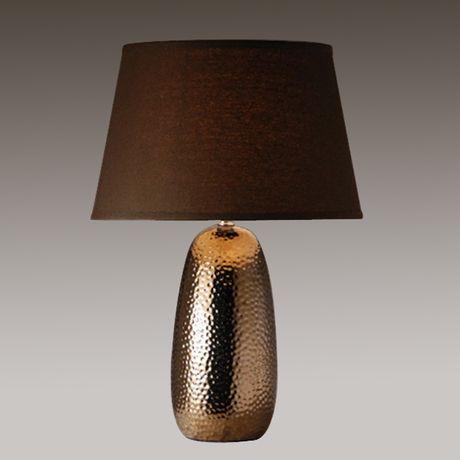 Настольная лампа металл http://loft-concept.ru/catalog/table-lamp/